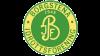 Fristad/Borgstena/Sparsör emblem