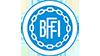 Bolidens FFI/SFF 2 emblem