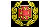 Avesta AIK emblem