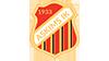 Askims IK emblem