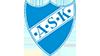 Aneby SK (4) emblem