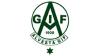 Alvesta GoIF emblem