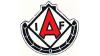 Alsterbro IF  emblem