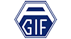 Allerums GIF emblem