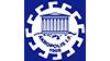 Akropolis IF emblem