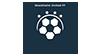 Stockholm United FF emblem