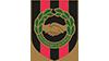 Brommapojkarna DFF emblem