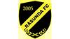 Råsunda FC (6) emblem