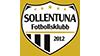 Sollentuna FF emblem