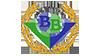 Bele Barkarby FF emblem