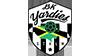 BK Yardies emblem