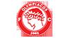 Olympiacos FC emblem