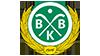 Bodens BK FF emblem