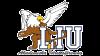 LiU AIF FK emblem