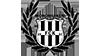 FC Komarken emblem