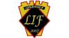 Lekebergs IF emblem