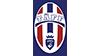 Torestorp-Älekulla FF emblem