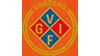Varbergs GIF FK emblem