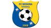 FC Bosona-Bosna IF emblem