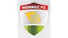 Newroz FC emblem
