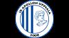 IK Apollon emblem