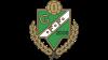 Glumslövs FF emblem