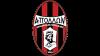 Apollon Solna FK emblem