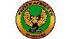 United Africa FC emblem