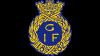 Gefle IF FF emblem
