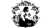 Wollmars FF emblem