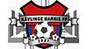 Harrie FF (9m) emblem