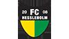 FC Hessleholm emblem