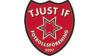 Tjust IF FF (D2) emblem