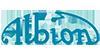 Albion FC emblem