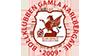 BK Gamla Karlbergare emblem