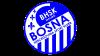 Bosnien Hercegovinas SK emblem