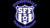 Sundsvalls FF emblem