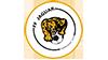 FF Jaguar emblem
