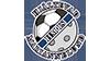 HM IS emblem