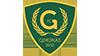 Gimonäs FC emblem