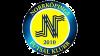 Norrköping Futsal Klubb emblem