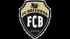 FC Bellevue emblem