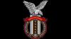 FC Stockholm Internazionale emblem