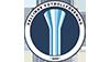 Vellinge FF emblem