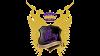 IF Wasa emblem