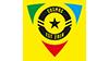 Cosmos emblem