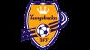 Kungsbacka DFF emblem