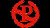 Partille IF FK emblem