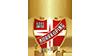 Assyriska IF emblem