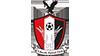 Libertà Futsal Club emblem